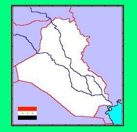 50 Iraq War Essays Topics, Titles & Examples In English